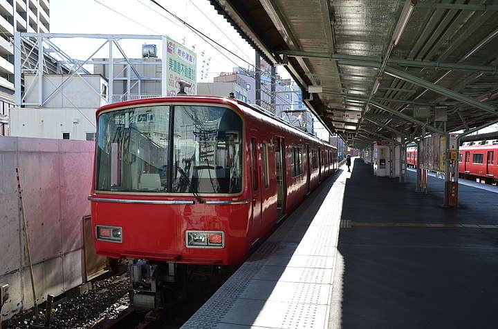 f:id:mizuki_akise:20111130221728j:image