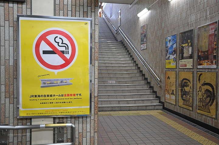 f:id:mizuki_akise:20111130221830j:image