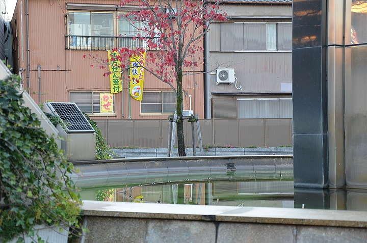 f:id:mizuki_akise:20111130221939j:image