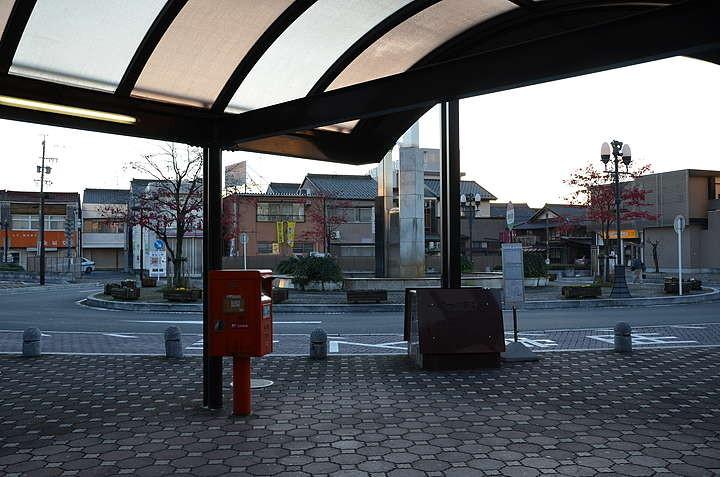 f:id:mizuki_akise:20111130221941j:image