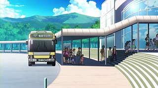 f:id:mizuki_akise:20111230082251j:image