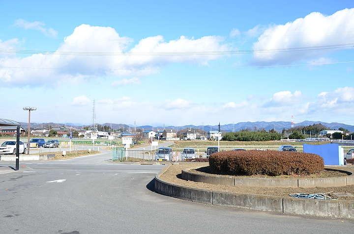 f:id:mizuki_akise:20111230082300j:image