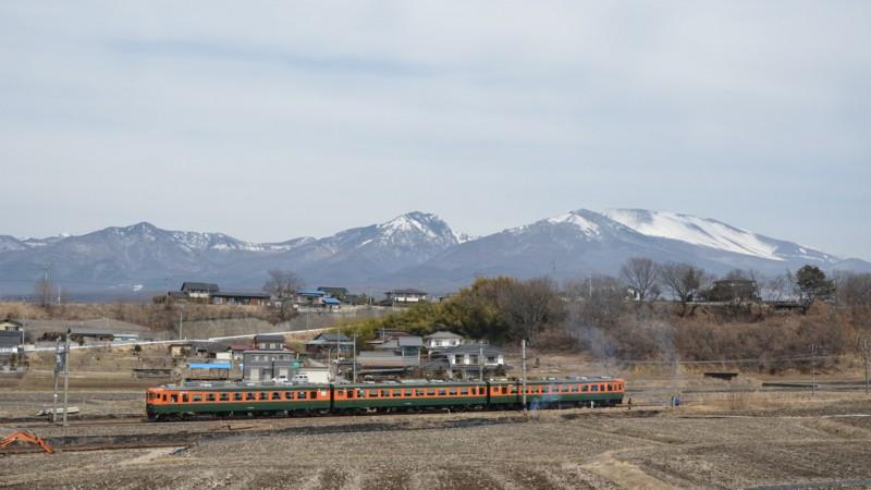f:id:mizuki_akise:20120325193002j:image