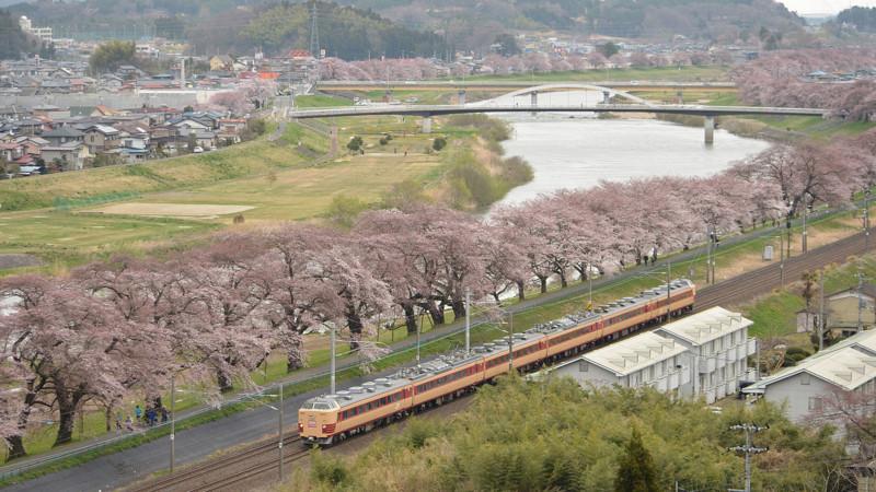 f:id:mizuki_akise:20120527011157j:image