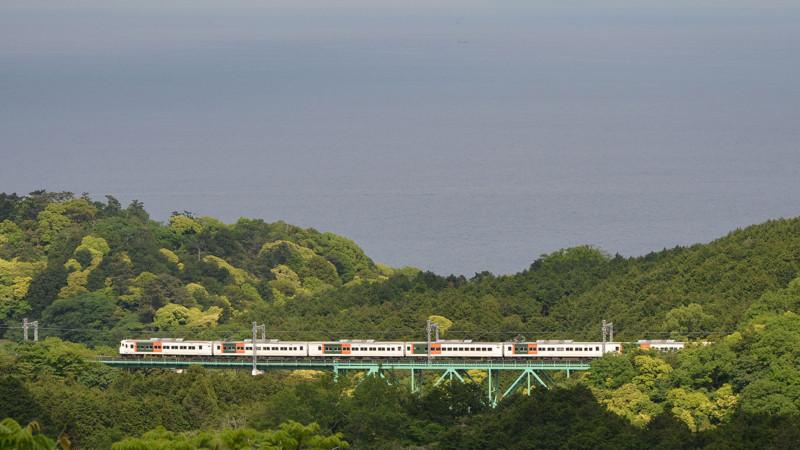 f:id:mizuki_akise:20120527011712j:image