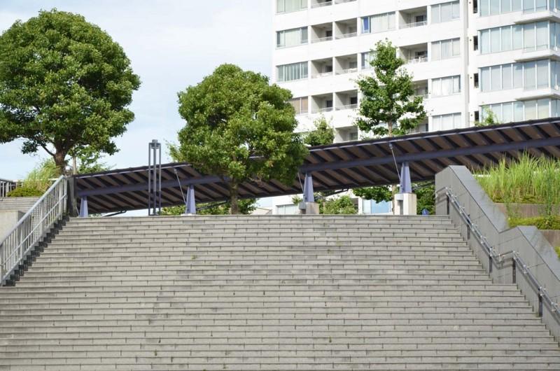 f:id:mizuki_akise:20120716232454j:image