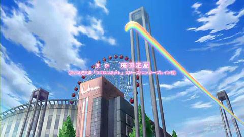 f:id:mizuki_akise:20120717230113j:image