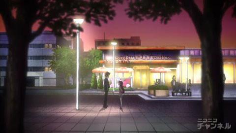 f:id:mizuki_akise:20120717230117j:image