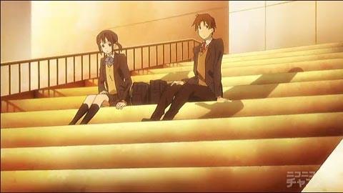 f:id:mizuki_akise:20120804213652j:image