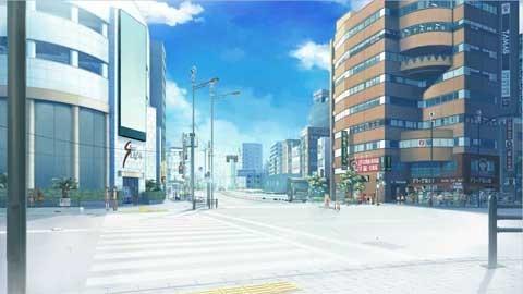 f:id:mizuki_akise:20130120224503j:image
