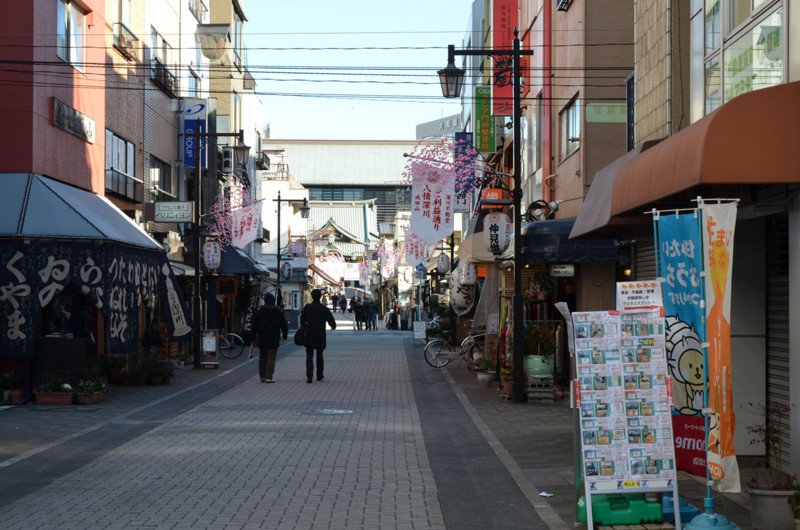 f:id:mizuki_akise:20130127223227j:image
