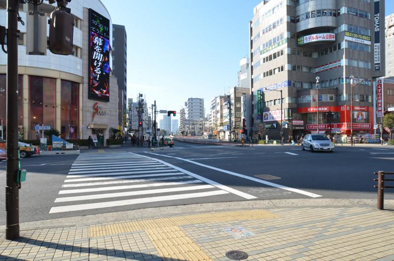 f:id:mizuki_akise:20130127225223j:image