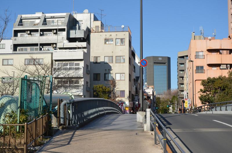 f:id:mizuki_akise:20130127225224j:image