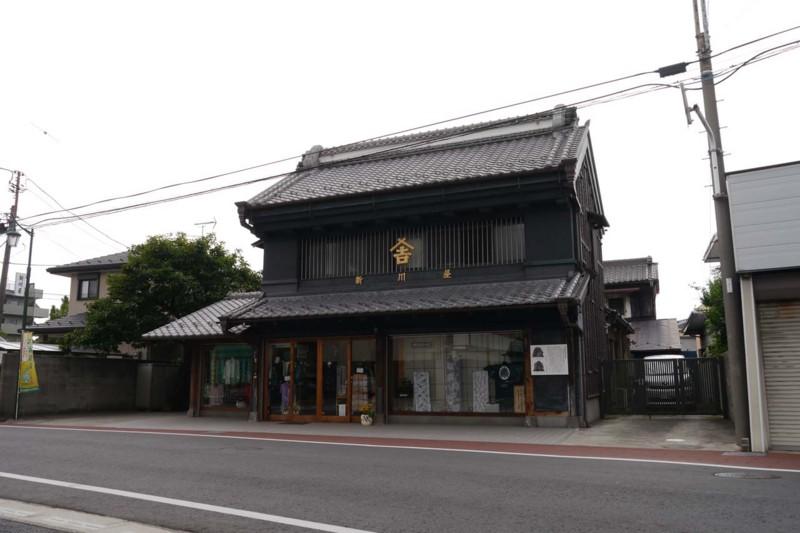 f:id:mizuki_akise:20140706210359j:image