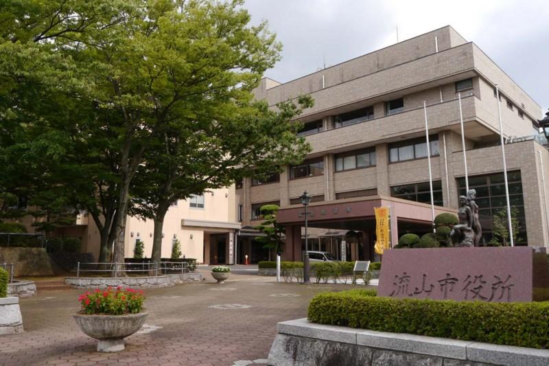 f:id:mizuki_akise:20140706210401j:image