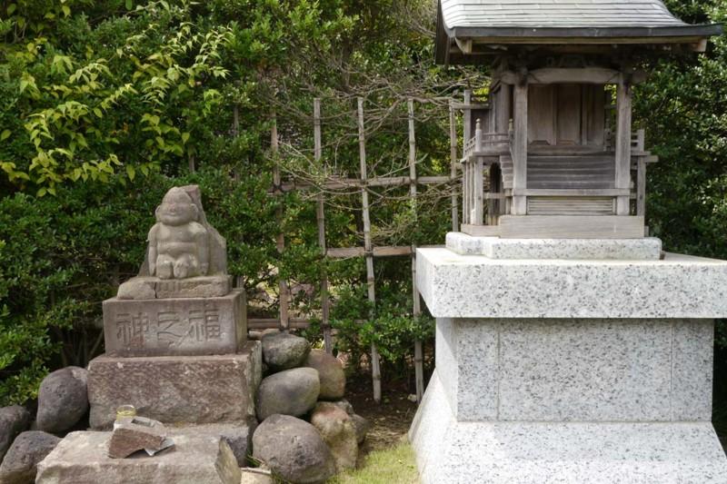 f:id:mizuki_akise:20140706211255j:image
