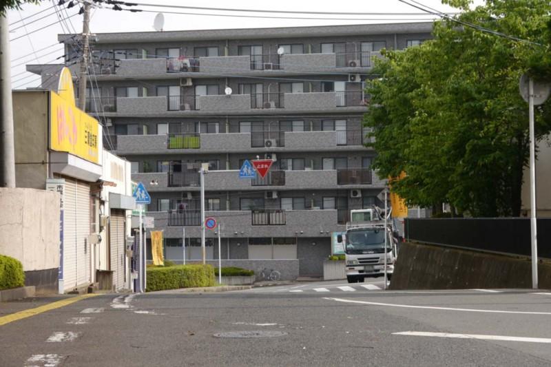 f:id:mizuki_akise:20140715072221j:image