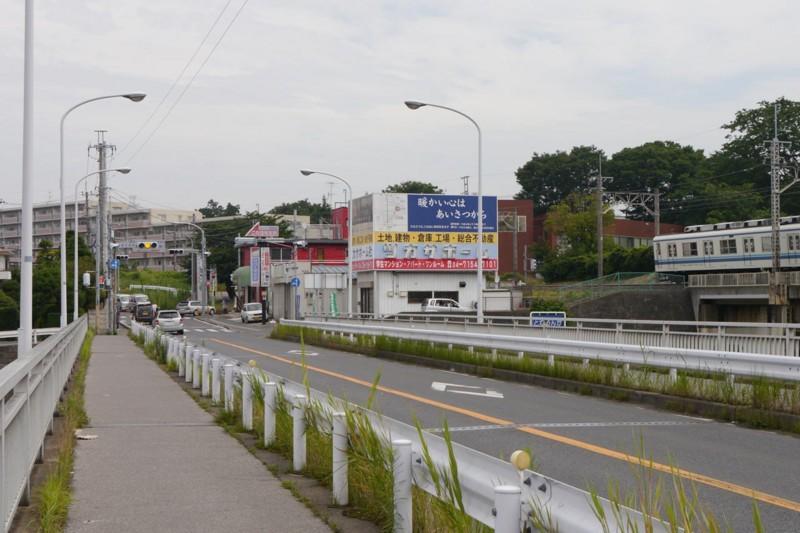f:id:mizuki_akise:20140715073950j:image