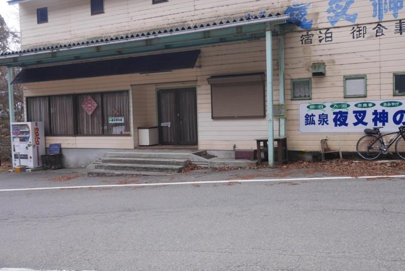 f:id:mizuki_akise:20180415153525j:image
