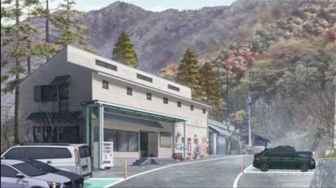 f:id:mizuki_akise:20180415153536j:image