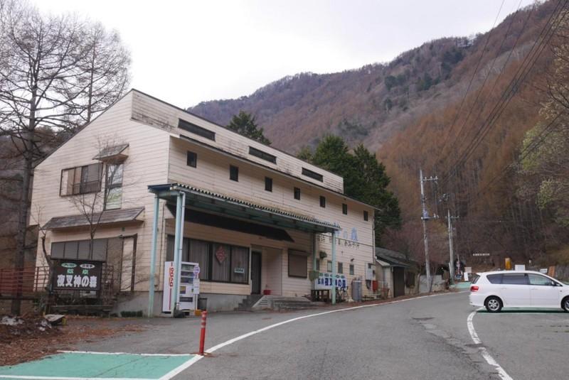 f:id:mizuki_akise:20180415153540j:image