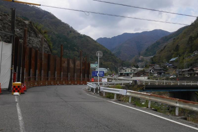 f:id:mizuki_akise:20180415153547j:image