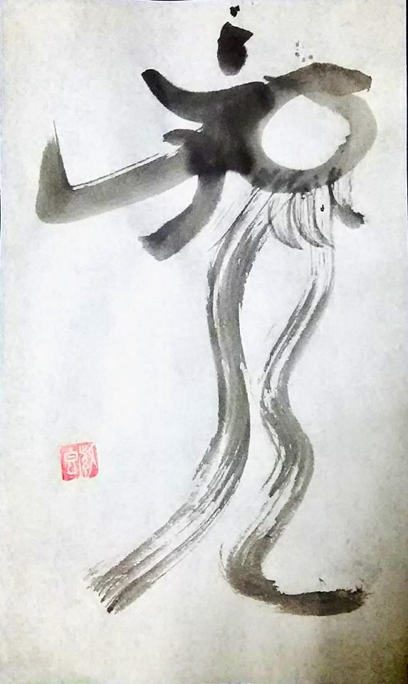 f:id:mizuki_ryou:20160717160338j:image:left