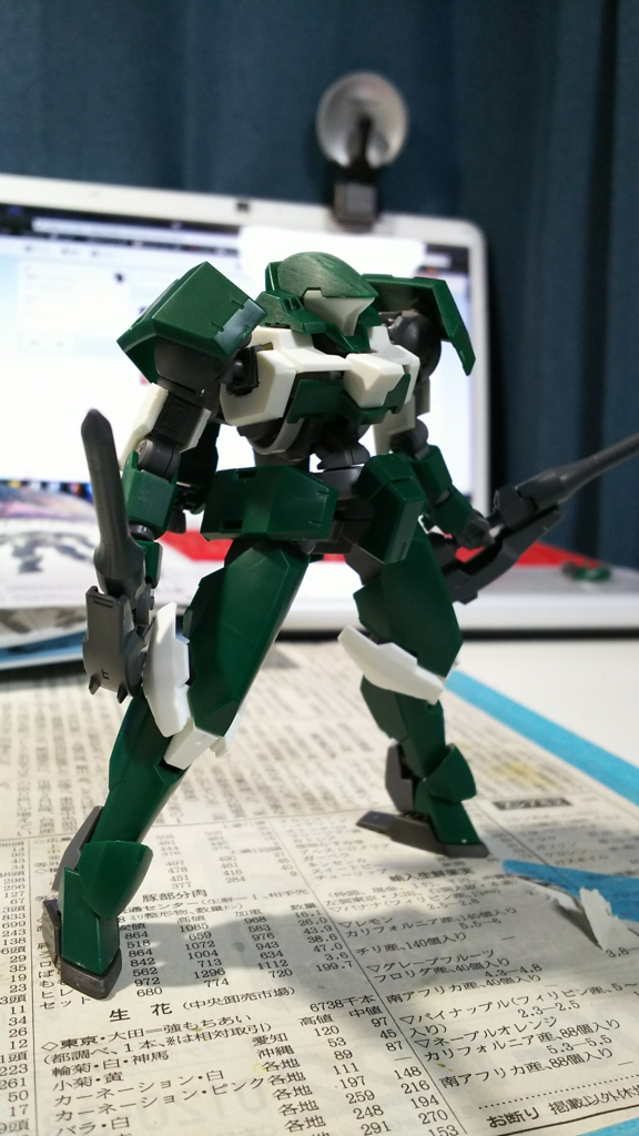 f:id:mizuki_sobrero:20161028230438j:plain