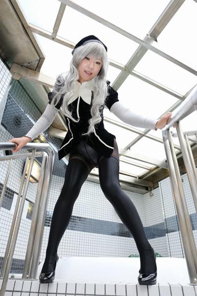 f:id:mizukiakira:20140529125753j:image