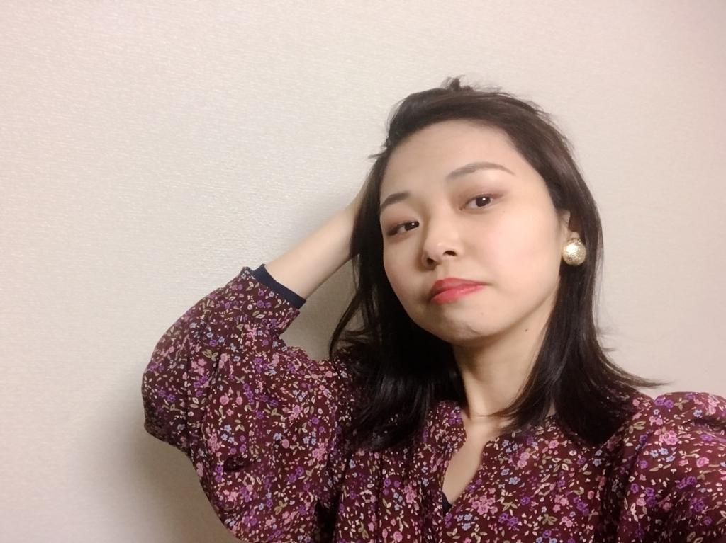 f:id:mizukibeautyhealthcare:20190116233340j:plain