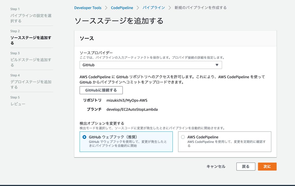f:id:mizukichi3:20190429112210p:plain