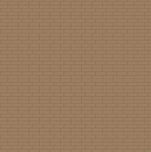 f:id:mizukinoko:20190527195309p:plain
