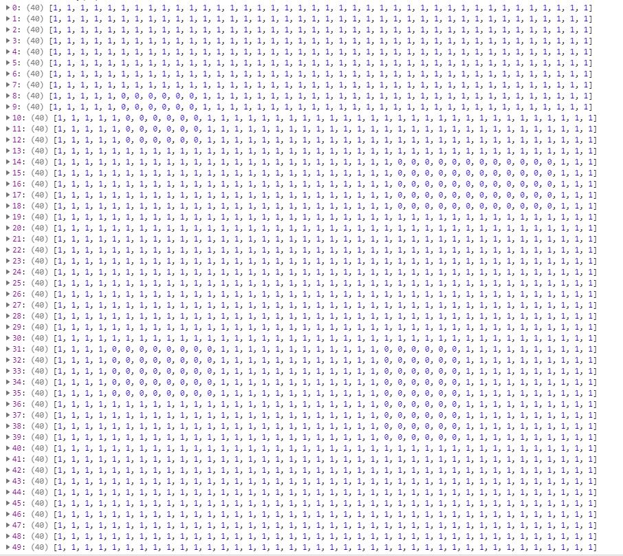 f:id:mizukinoko:20190607201639p:plain