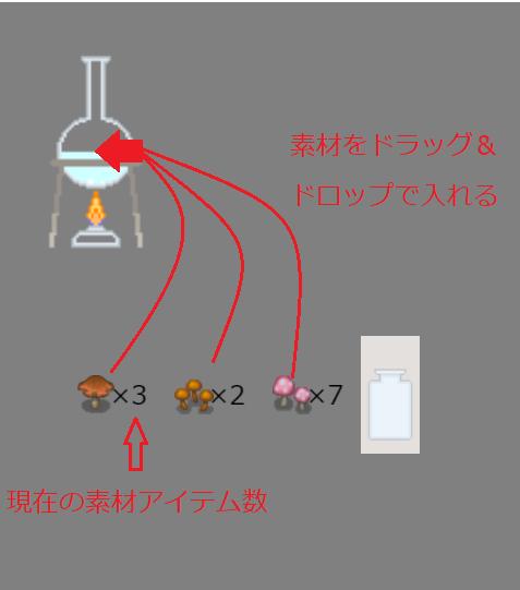 f:id:mizukinoko:20190615164817p:plain