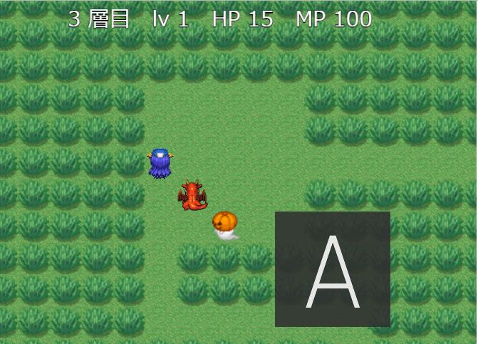 f:id:mizukinoko:20190628200733p:plain