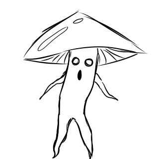 f:id:mizukinoko:20190905183417p:plain