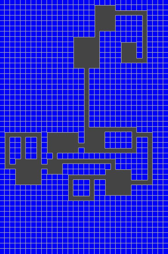 f:id:mizukinoko:20191123193523p:plain