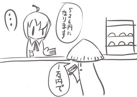 f:id:mizukinoko:20191129135530p:plain