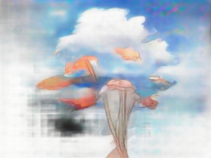 f:id:mizukinoko:20191230200748j:plain