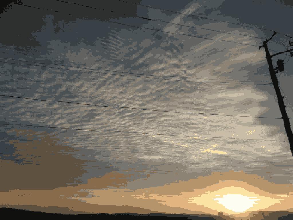f:id:mizukinoko:20200204194855p:plain