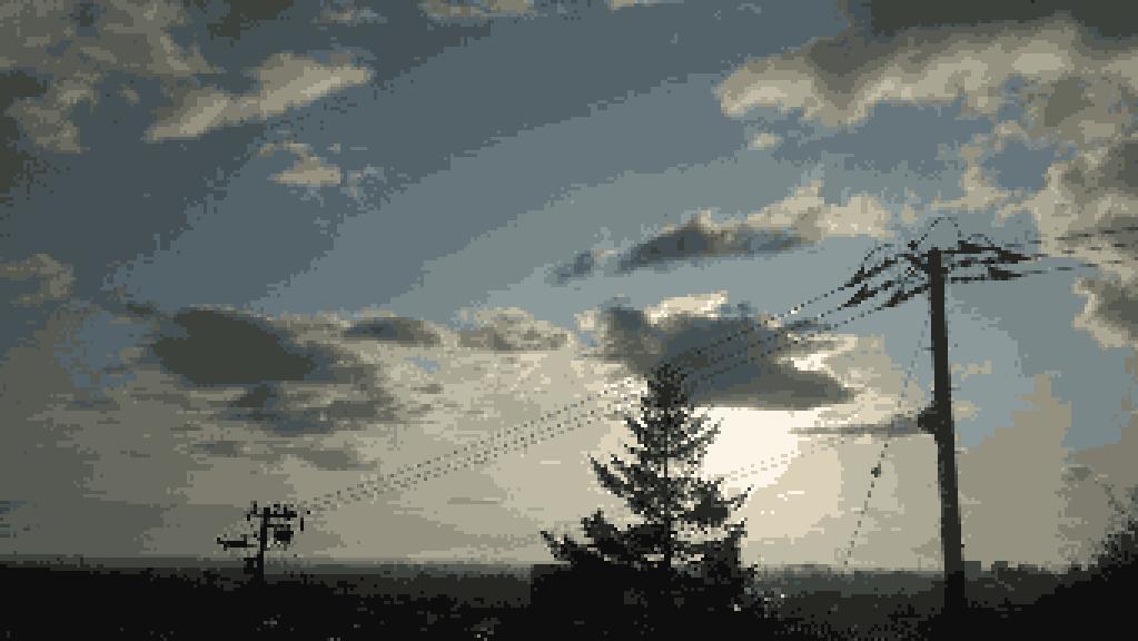 f:id:mizukinoko:20200204195045p:plain