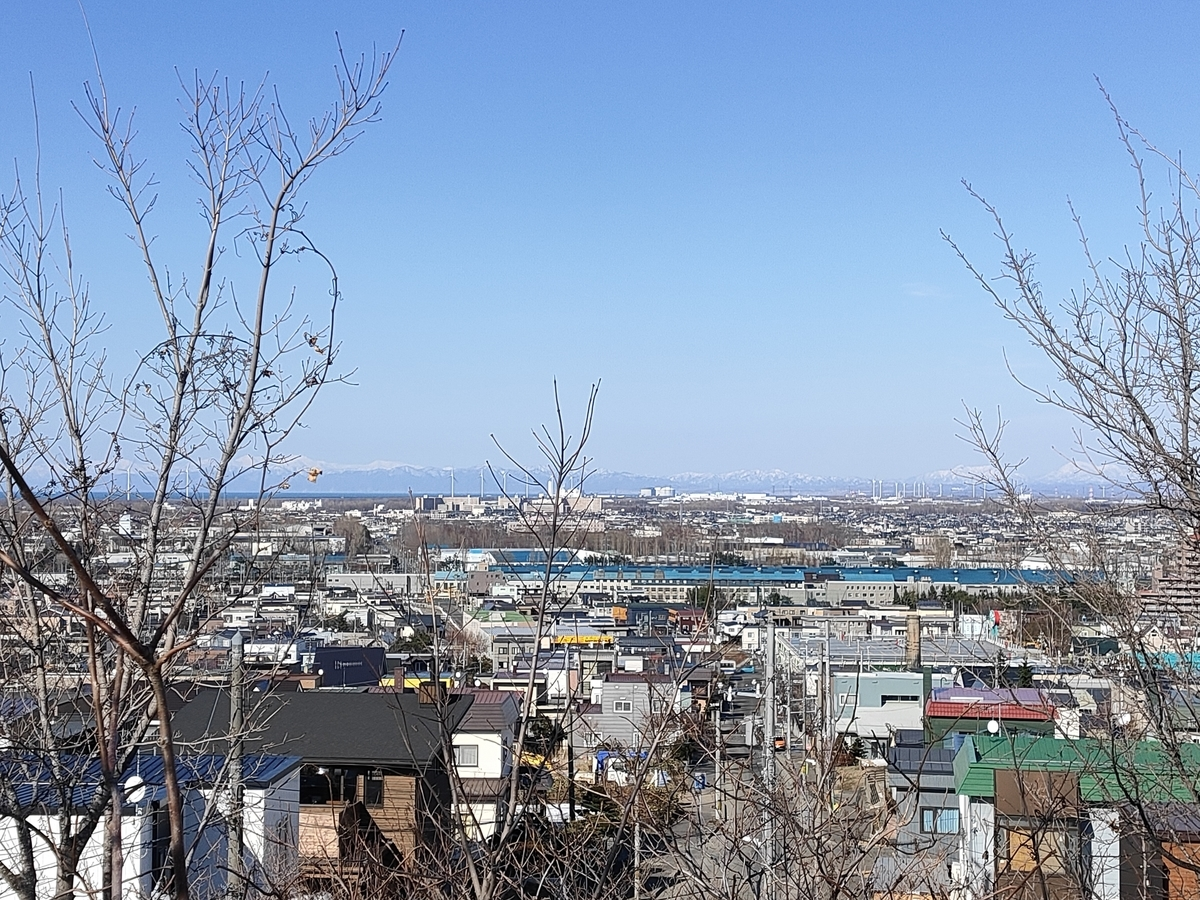 f:id:mizukinoko:20200330212615j:plain