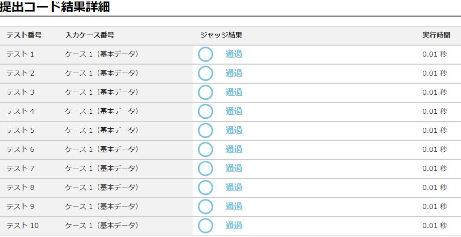 f:id:mizukinoko:20200422181747p:plain