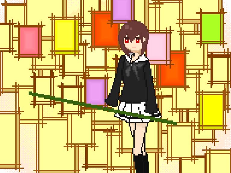 f:id:mizukinoko:20200424203129p:plain