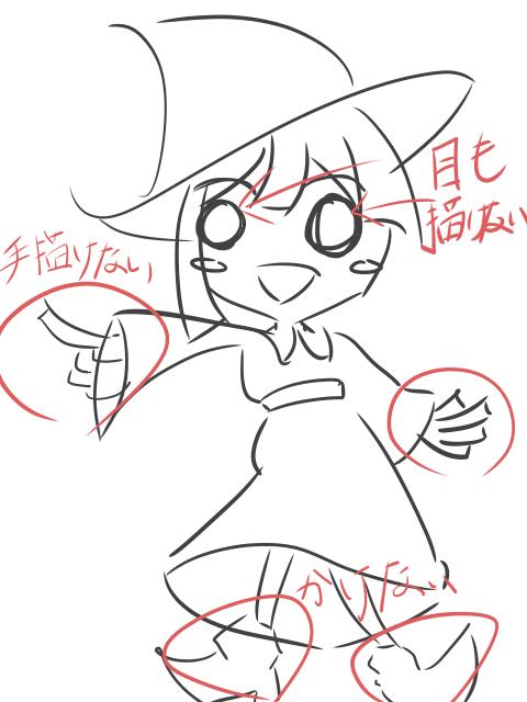 f:id:mizukinoko:20200509084426p:plain