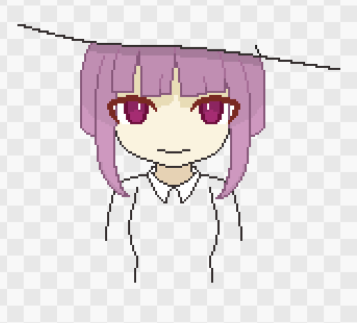 f:id:mizukinoko:20200521202528p:plain