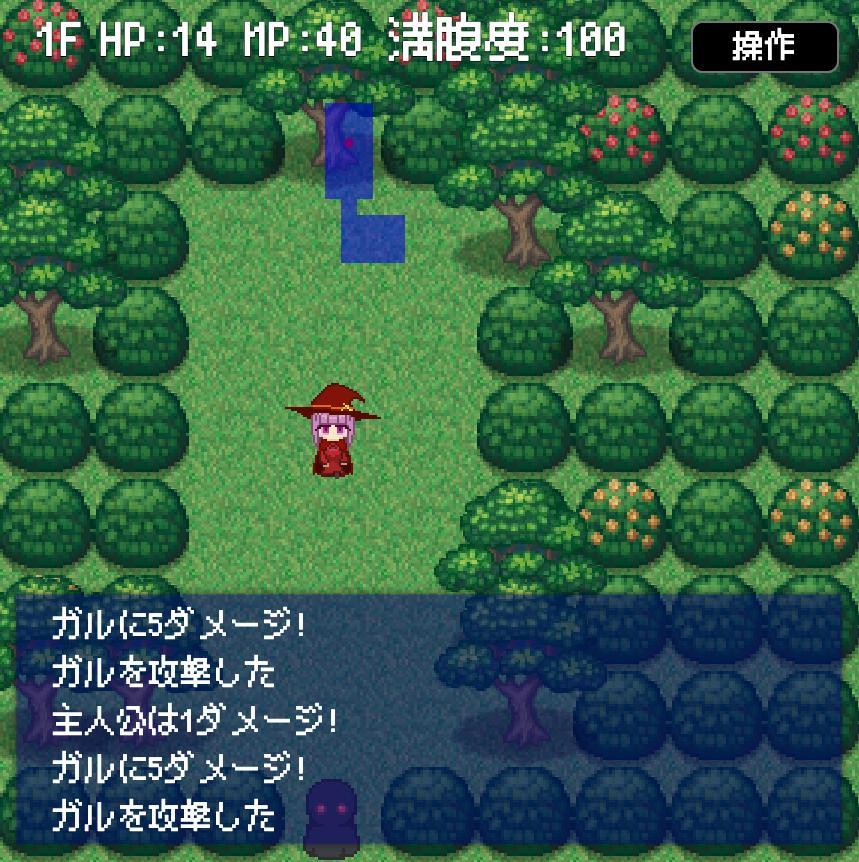 f:id:mizukinoko:20200526200043p:plain