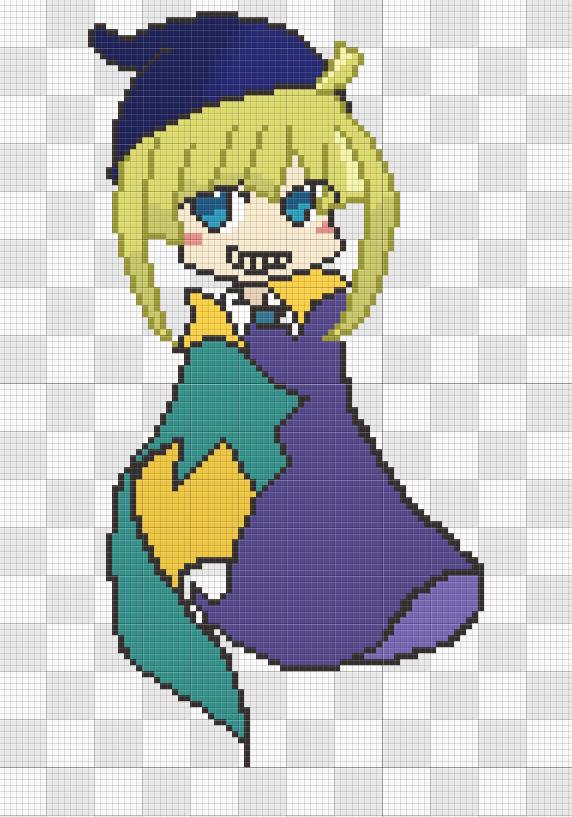 f:id:mizukinoko:20200605191611p:plain