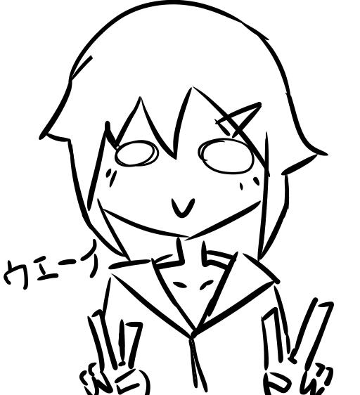 f:id:mizukinoko:20200618184623p:plain
