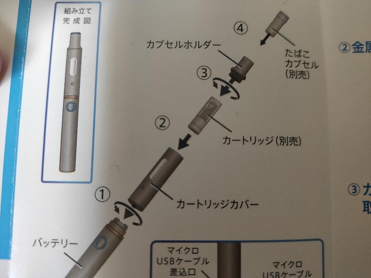 f:id:mizukinoko:20200619185101j:plain